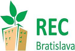 Regionálne ekologické centrum Bratislava