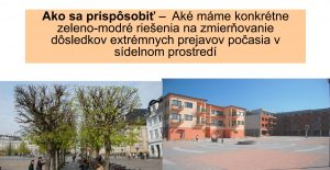kosice-cover