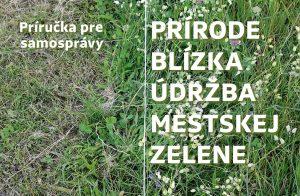prirucka-obalka