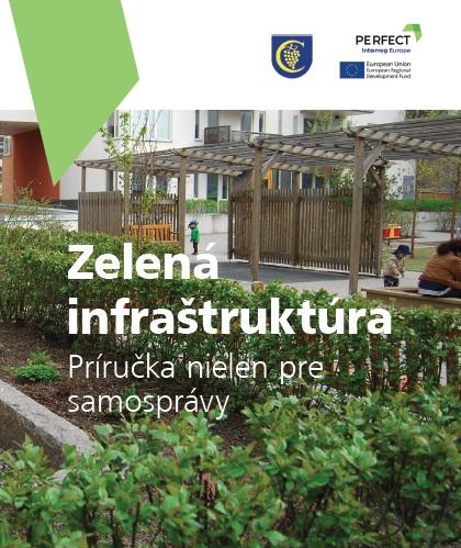 zelena-infrastruktura